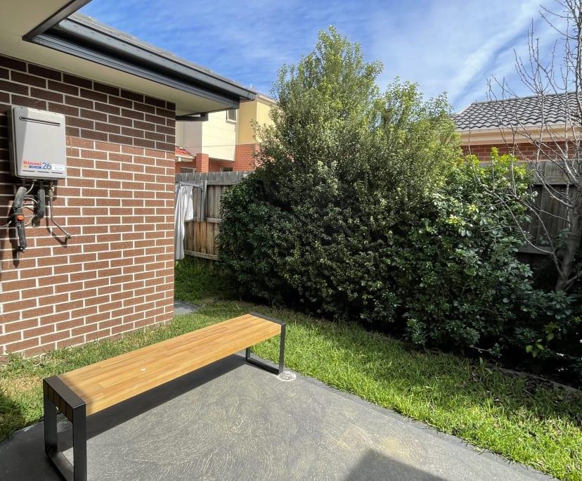 $220, Share-house, 2 bathrooms, Glenroy VIC 3046