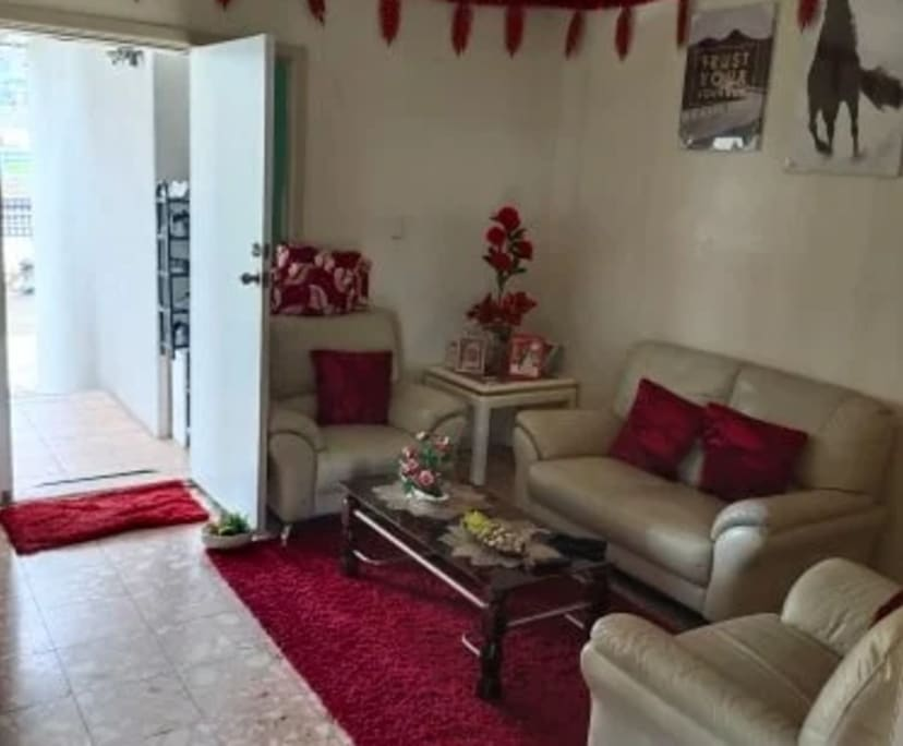 $220, Share-house, 4 bathrooms, William Street, Bankstown NSW 2200