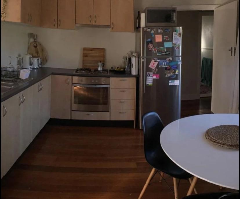 $210, Share-house, 2 bathrooms, Scarborough WA 6019