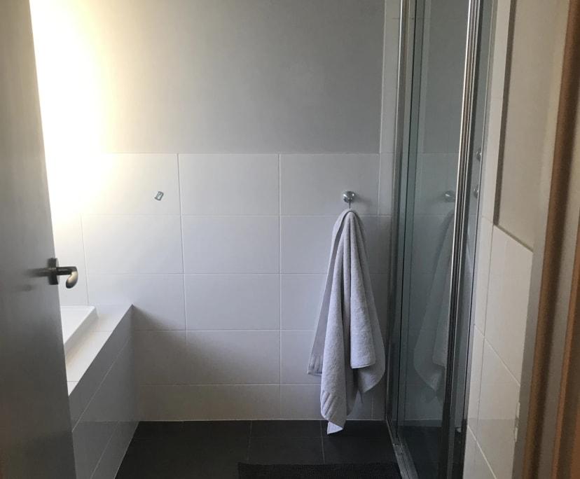 $180, Share-house, 3 bathrooms, Hampstead Gardens SA 5086