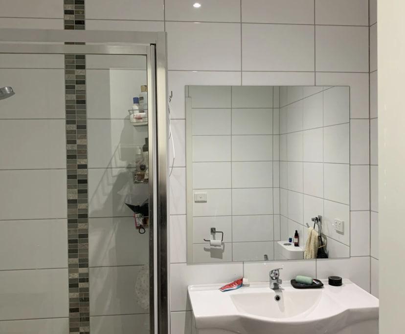 $225, Share-house, 3 bathrooms, Cornwall Street, Brunswick West VIC 3055