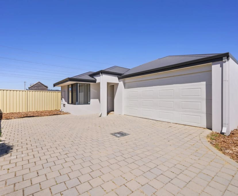 $220, Share-house, 6 bathrooms, Labyrinth Way, South Lake WA 6164