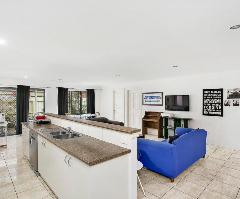 $165, Share-house, 6 bathrooms, Lein Court, Highton VIC 3216