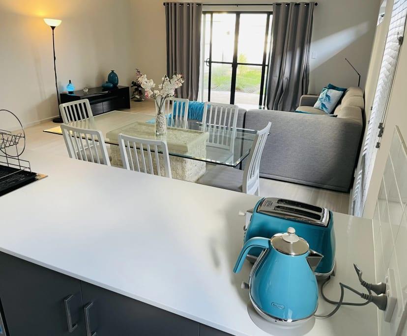 $220, Share-house, 3 bathrooms, Park Holme SA 5043