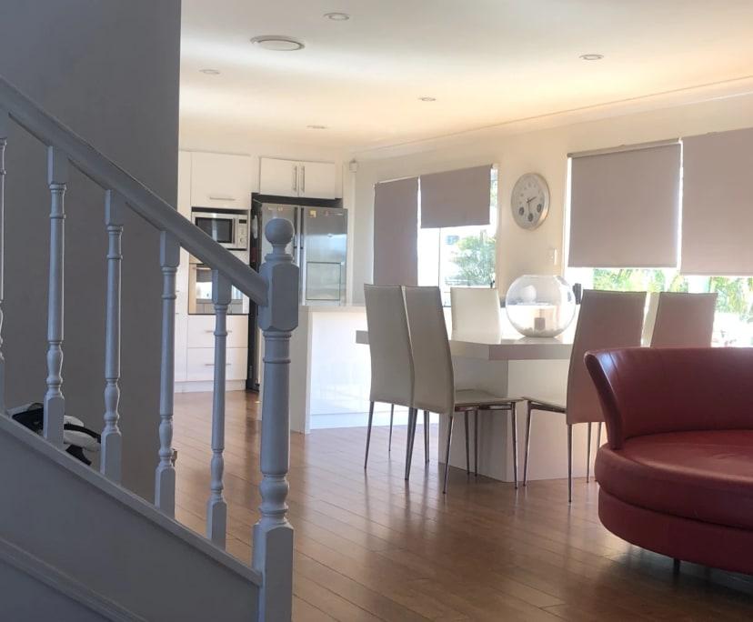 $250-300, Share-house, 2 rooms, Flamingo Key, Broadbeach Waters QLD 4218, Flamingo Key, Broadbeach Waters QLD 4218