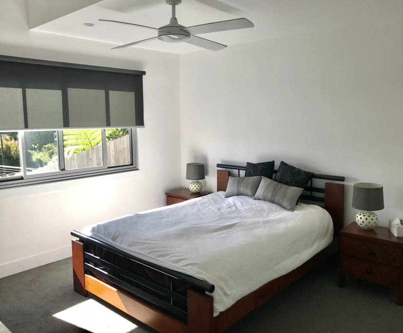 $600, Whole-property, 2 bathrooms, Powderworks Road, North Narrabeen NSW 2101