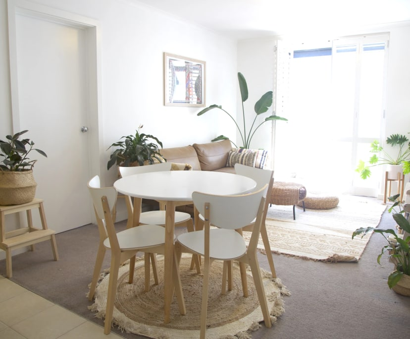 $280, Flatshare, 2 bathrooms, Eildon Road, St Kilda VIC 3182