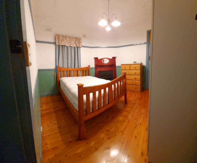 $220, Share-house, 3 bathrooms, Moira Avenue, West Ryde NSW 2114