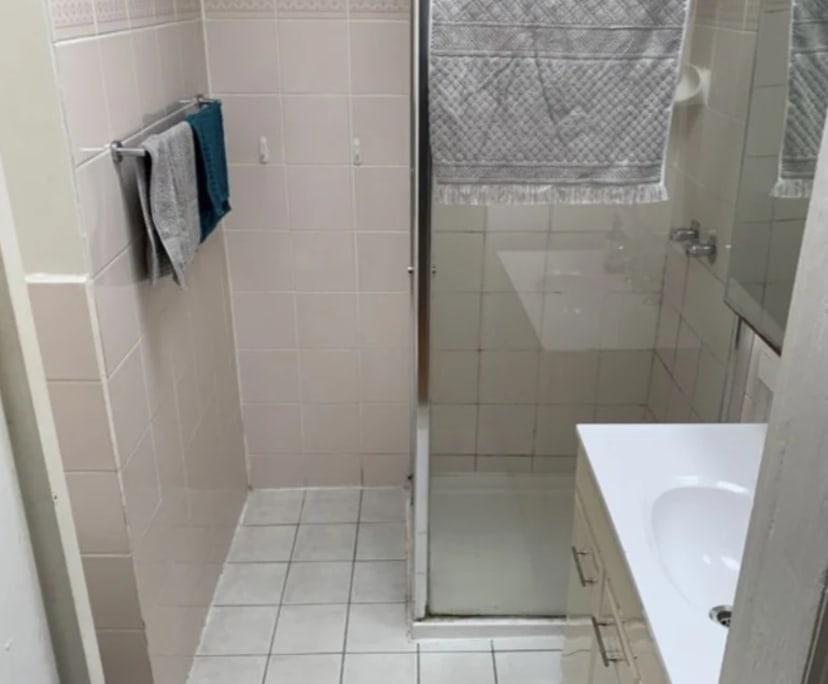 $280, Share-house, 2 bathrooms, Wilson Street, South Yarra VIC 3141