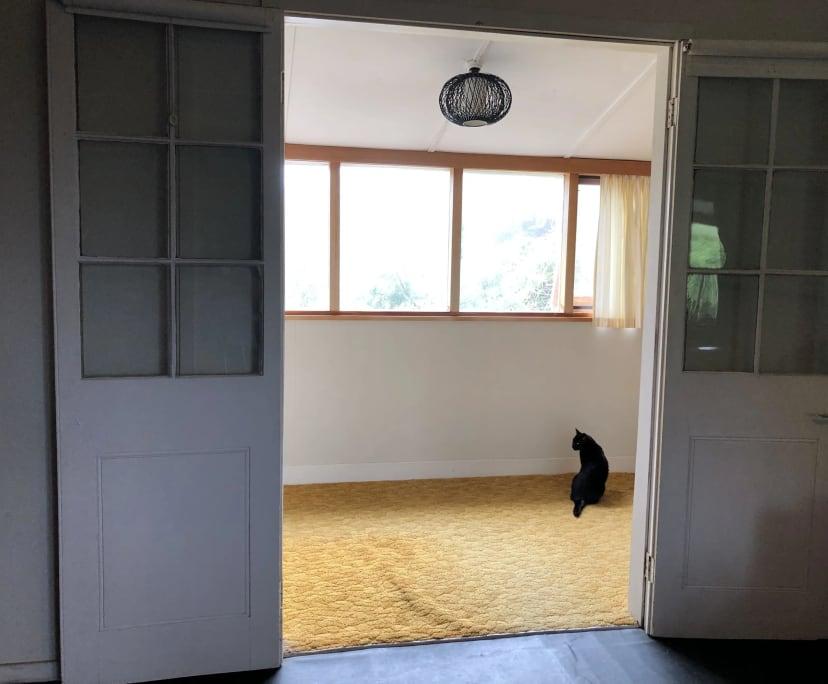$175, Share-house, 3 bathrooms, Lourah Street, Dodges Ferry TAS 7173