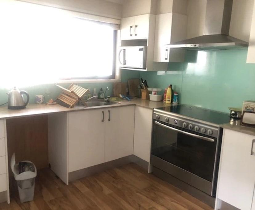 $220, Share-house, 3 bathrooms, Ashmore QLD 4214