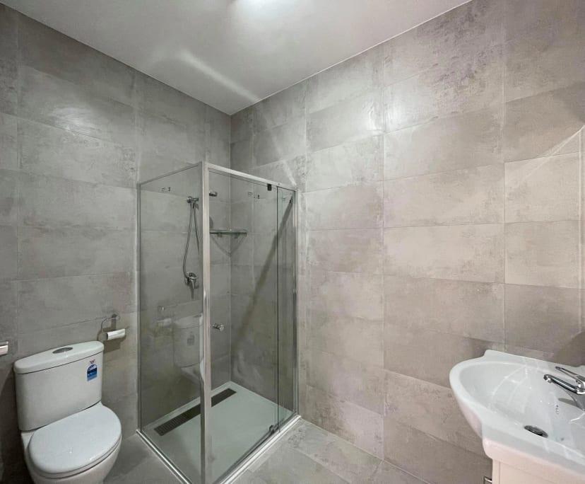 $280-315, Share-house, 3 rooms, Reservoir VIC 3073, Reservoir VIC 3073
