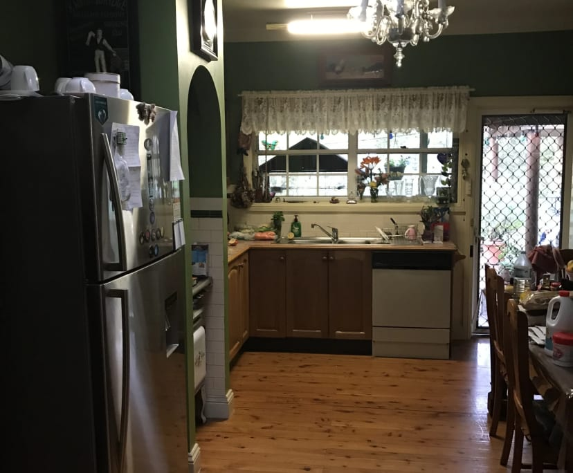 $235, Share-house, 3 bathrooms, Park Street, Charlestown NSW 2290