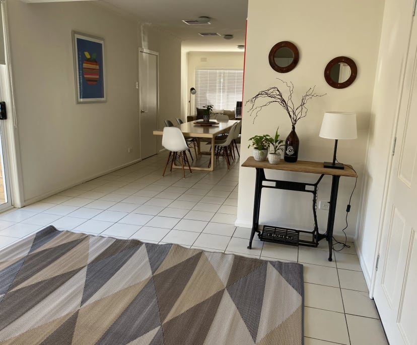 $150-180, Student-accommodation, 4 rooms, Settlement Road, Bundoora VIC 3083, Settlement Road, Bundoora VIC 3083