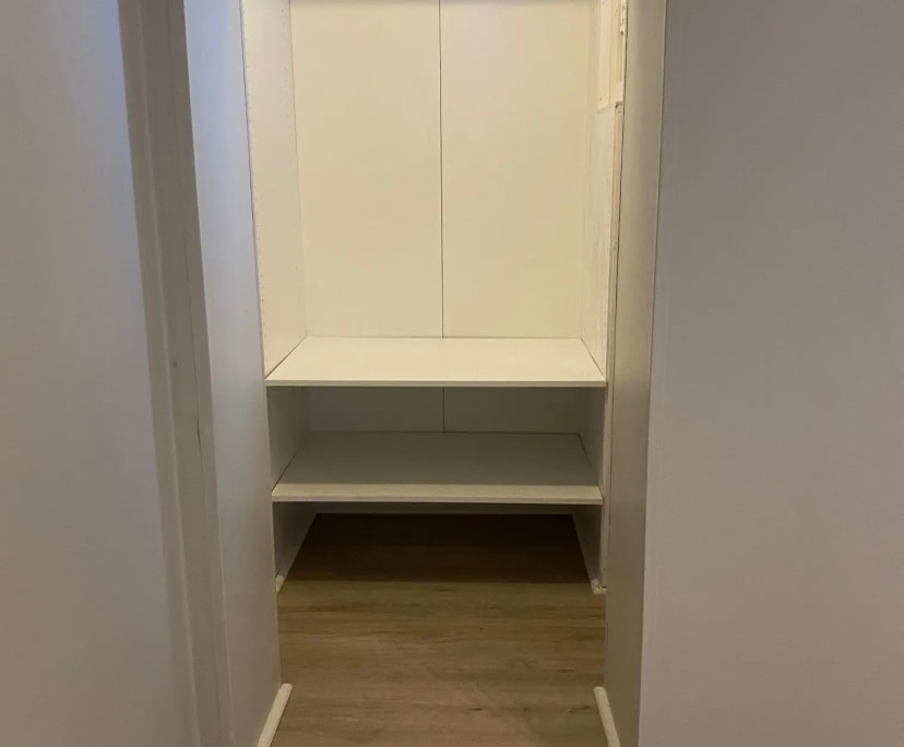 $220, Share-house, 6 bathrooms, Surry Hills NSW 2010