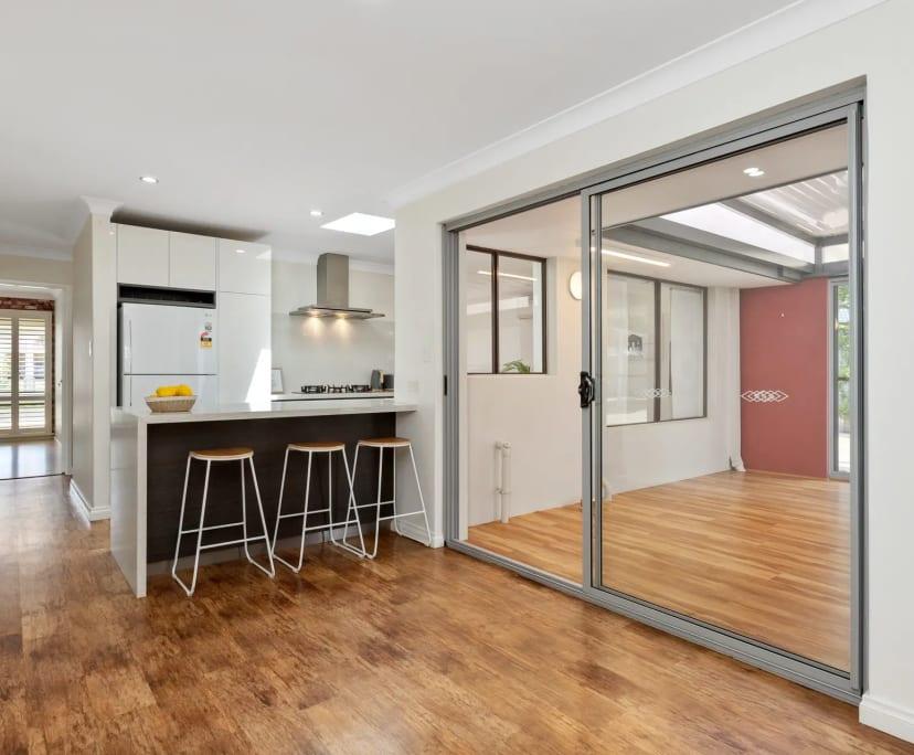 $185, Share-house, 4 bathrooms, Hartland Way, Warnbro WA 6169