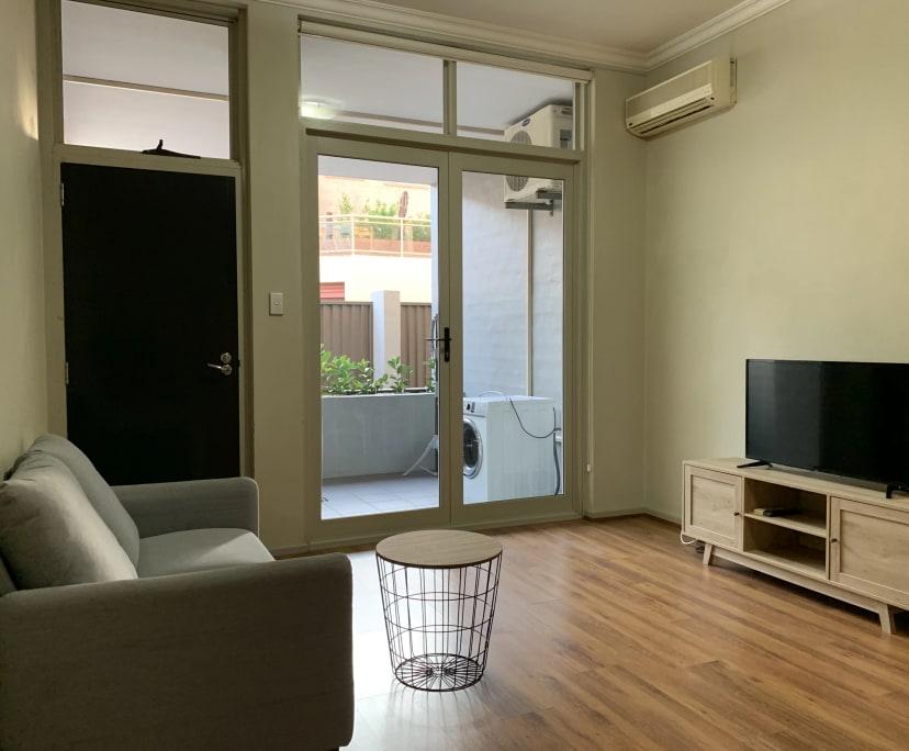 $200, Flatshare, 3 bathrooms, West Ryde NSW 2114