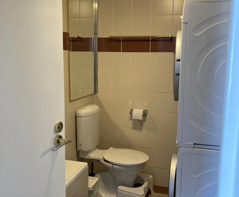 $350, Flatshare, 2 bathrooms, Sydney NSW 2000
