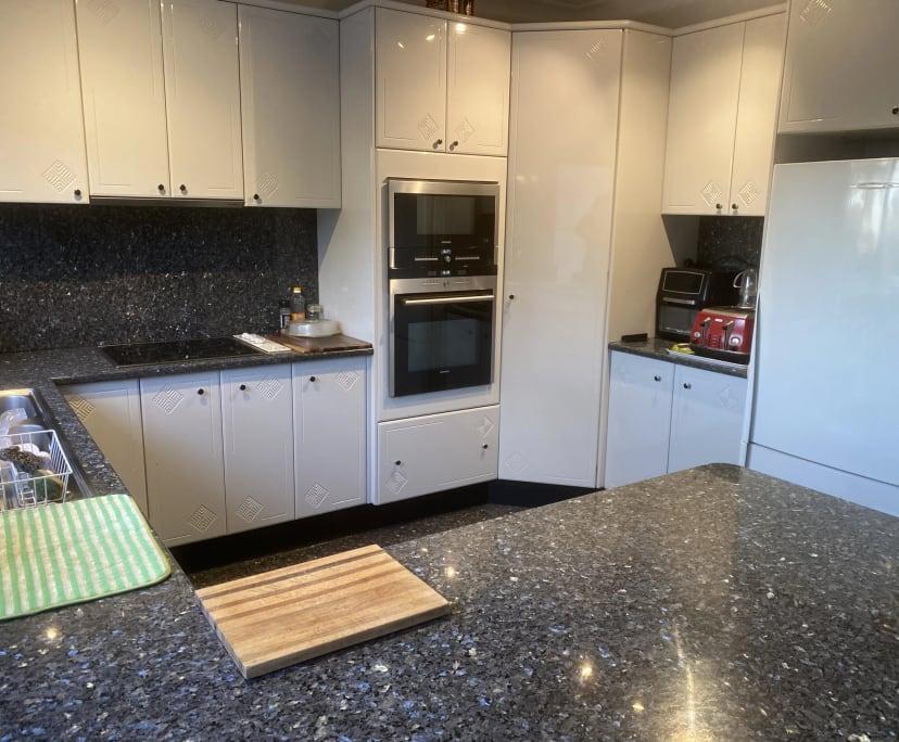 $325, Share-house, 4 bathrooms, Old Taren Point Road, Taren Point NSW 2229
