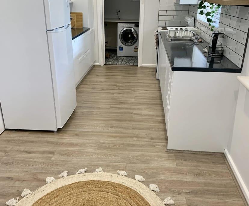 $165, Share-house, 3 bathrooms, Hillbank SA 5112