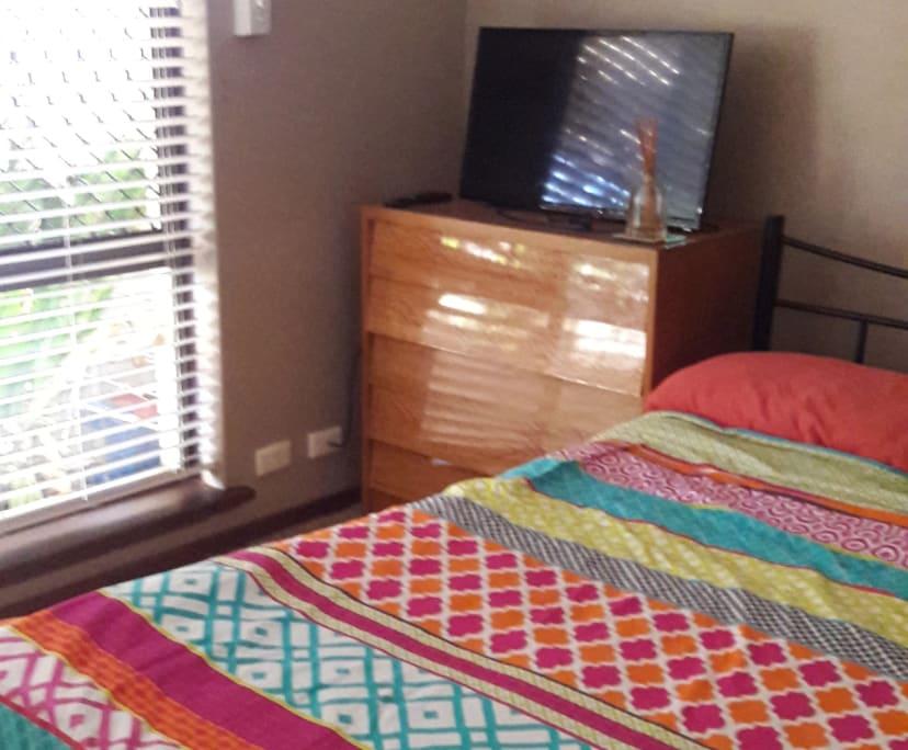 $150, Flatshare, 2 bathrooms, Sholl Street, Mandurah WA 6210