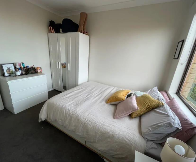 $245, Flatshare, 3 bathrooms, Neutral Bay NSW 2089