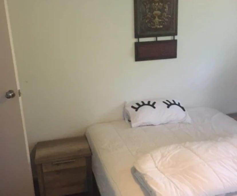 $140, Share-house, 3 bathrooms, Harburg Drive, Beenleigh QLD 4207