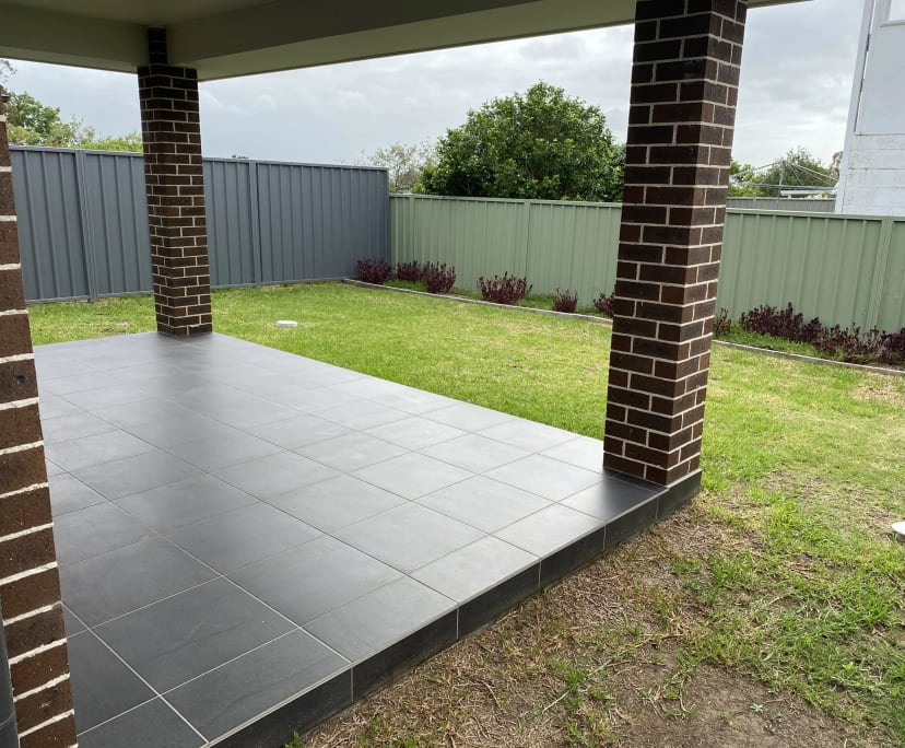$250, Share-house, 3 bathrooms, West Street, Nowra NSW 2541