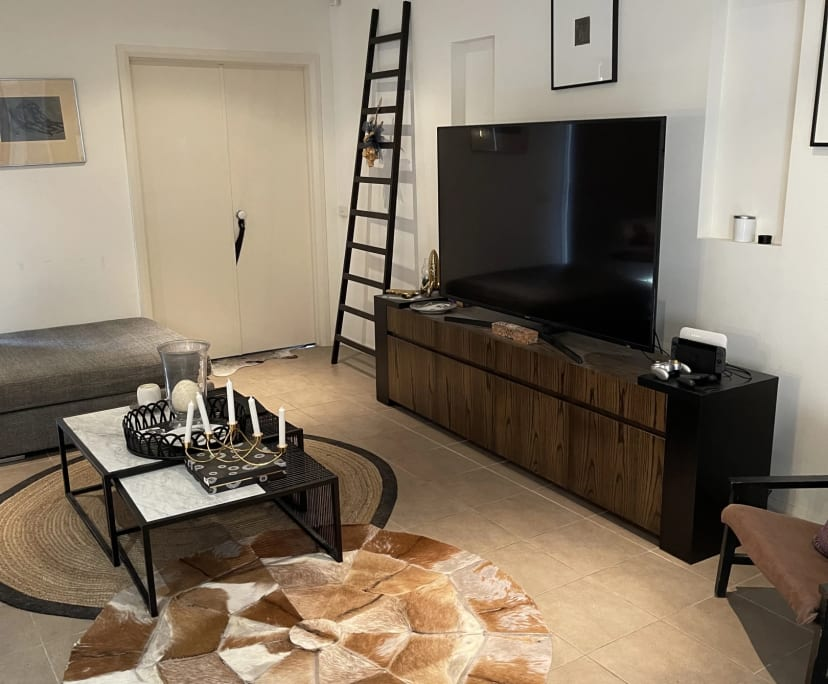 $220, Share-house, 2 rooms, Whitelight Avenue, Epping VIC 3076, Whitelight Avenue, Epping VIC 3076