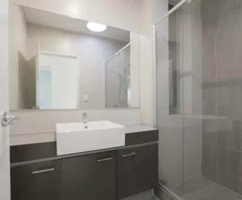 $185, Share-house, 5 bathrooms, Holder Street, Saint James WA 6102