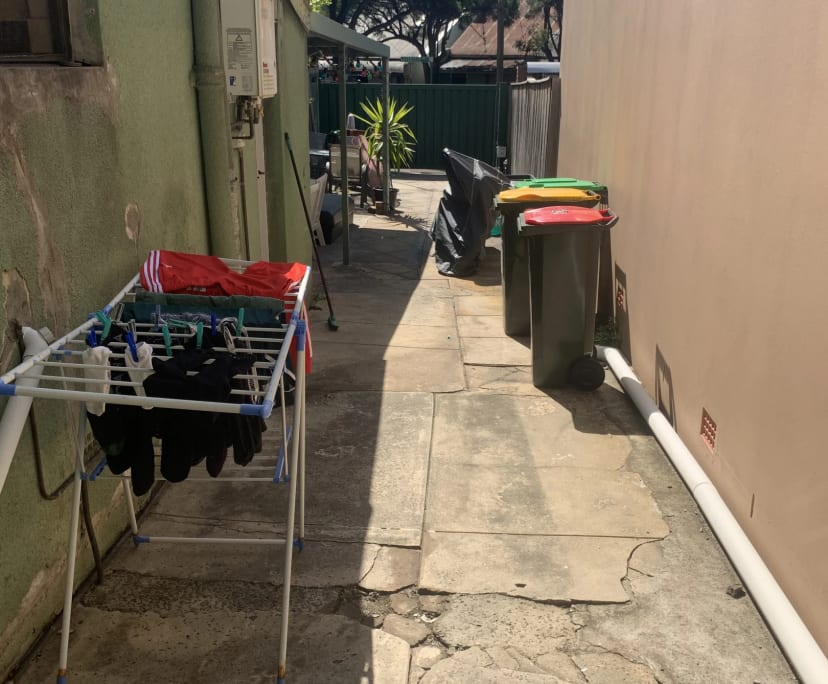 $200, Share-house, 5 bathrooms, Enmore NSW 2042