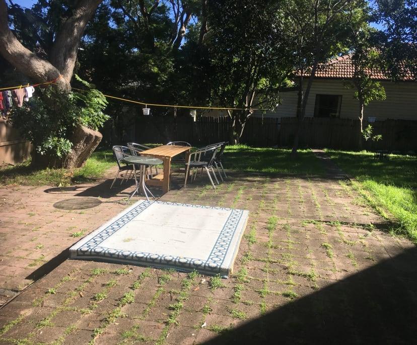 $220, Share-house, 6 bathrooms, Brookvale Avenue, Brookvale NSW 2100