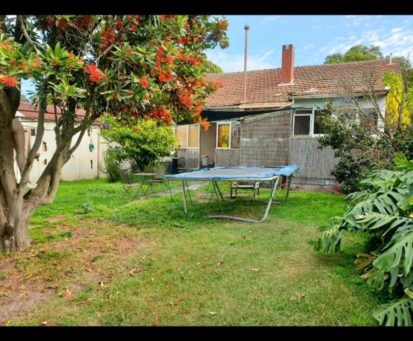 $250, Share-house, 2 bathrooms, Acheron Avenue, Camberwell VIC 3124