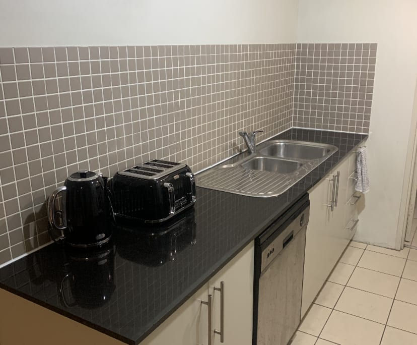 $210, Flatshare, 3 bathrooms, Clarence Street, Strathfield NSW 2135