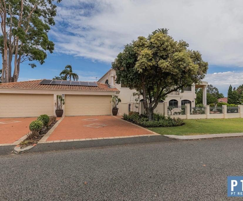 $250, Share-house, 5 bathrooms, Edna Road, Dalkeith WA 6009