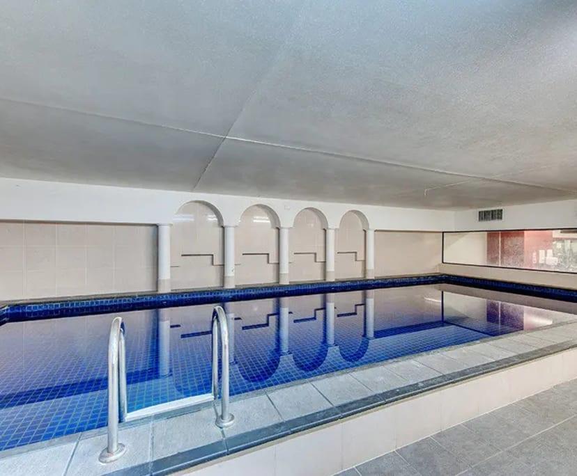 $200, Flatshare, 3 bathrooms, Brisbane City QLD 4000