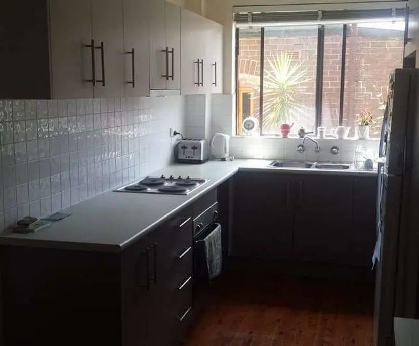 $250, Flatshare, 2 bathrooms, Summer Hill NSW 2130