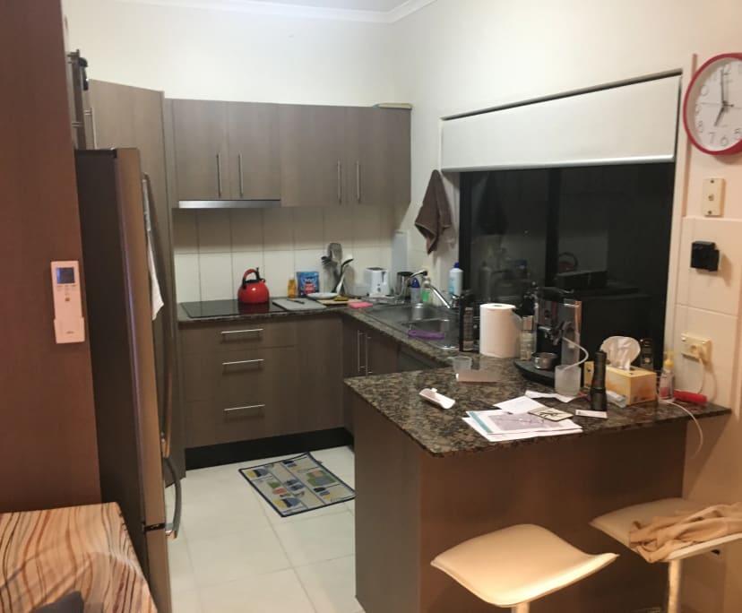 $250, Flatshare, 3 bathrooms, Urambi Court, Mountain Creek QLD 4557