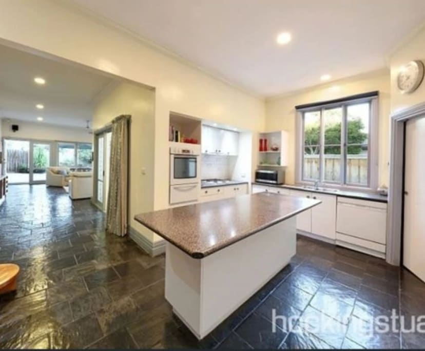 $220-250, Student-accommodation, 2 rooms, Blackwood Street, Carnegie VIC 3163, Blackwood Street, Carnegie VIC 3163