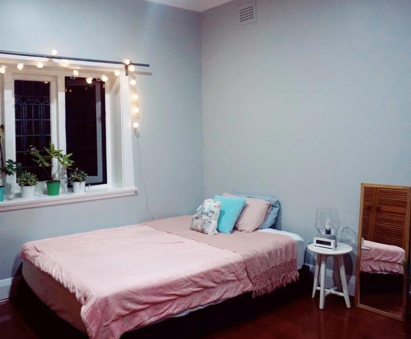 $260, Share-house, 4 bathrooms, Moss Street, West Ryde NSW 2114