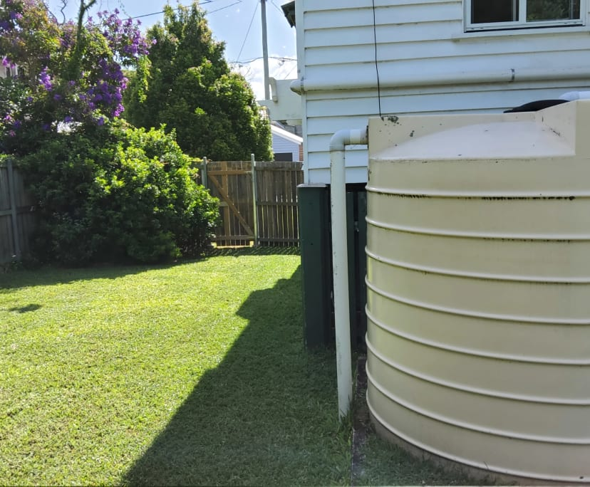 $145, Share-house, 2 rooms, Hockings Street, Clayfield QLD 4011, Hockings Street, Clayfield QLD 4011
