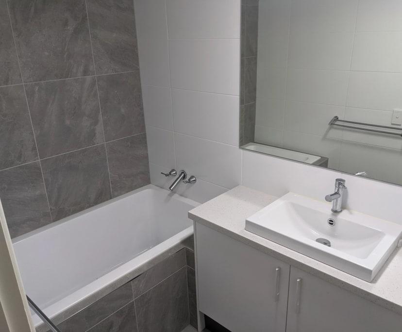 $220, Flatshare, 3 bathrooms, Lowanna Drive, Buddina QLD 4575