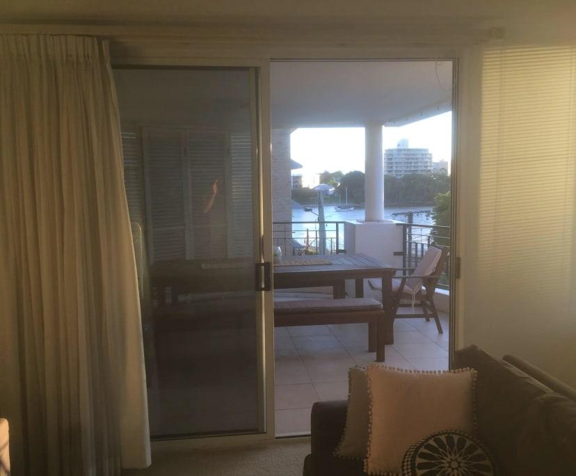 $215, Flatshare, 3 bathrooms, Park Avenue, East Brisbane QLD 4169