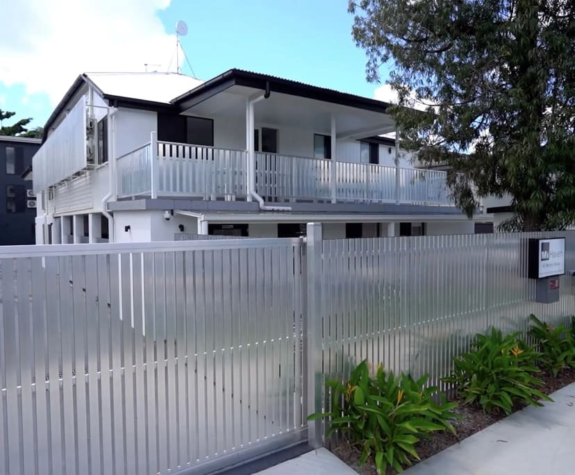 $249-279, Flatshare, 2 rooms, Martyn Street, Parramatta Park QLD 4870, Martyn Street, Parramatta Park QLD 4870