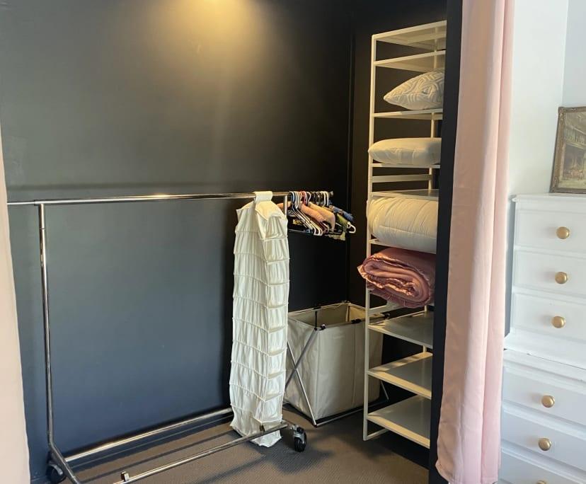 $275, Share-house, 4 bathrooms, Bartlett Avenue, Nerang QLD 4211