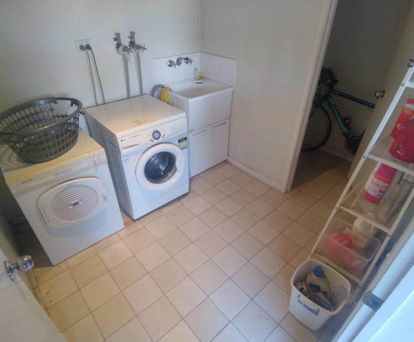 $170-185, Flatshare, 2 rooms, Woolloongabba QLD 4102, Woolloongabba QLD 4102