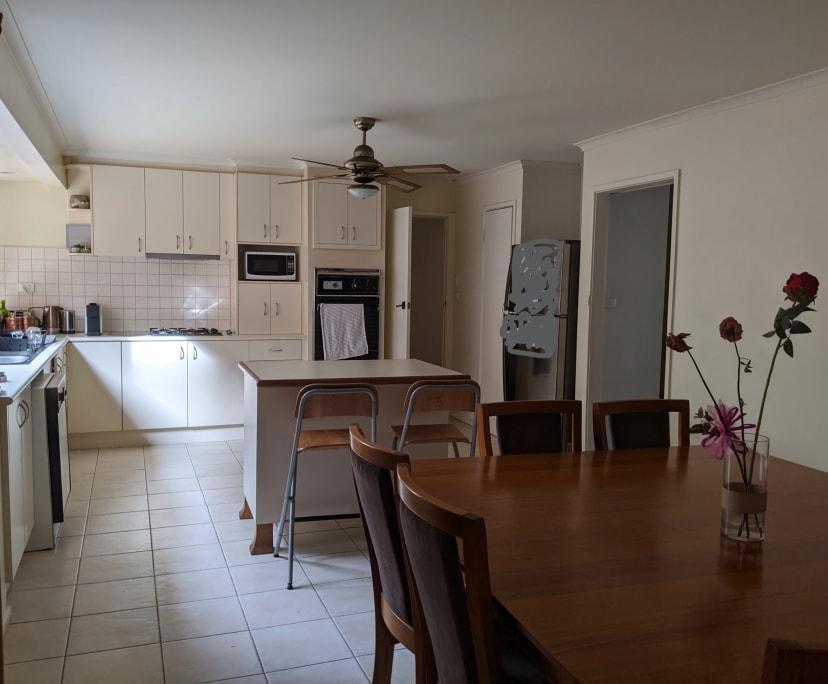 $180, Share-house, 3 bathrooms, Phoenix Drive, Wheelers Hill VIC 3150