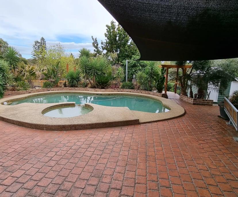 $250, Share-house, 3 bathrooms, Frankston VIC 3199