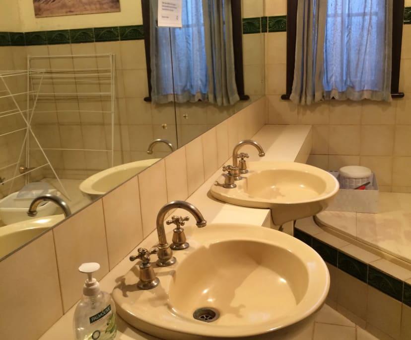 $200, Share-house, 4 bathrooms, Cooper Street, Nedlands WA 6009
