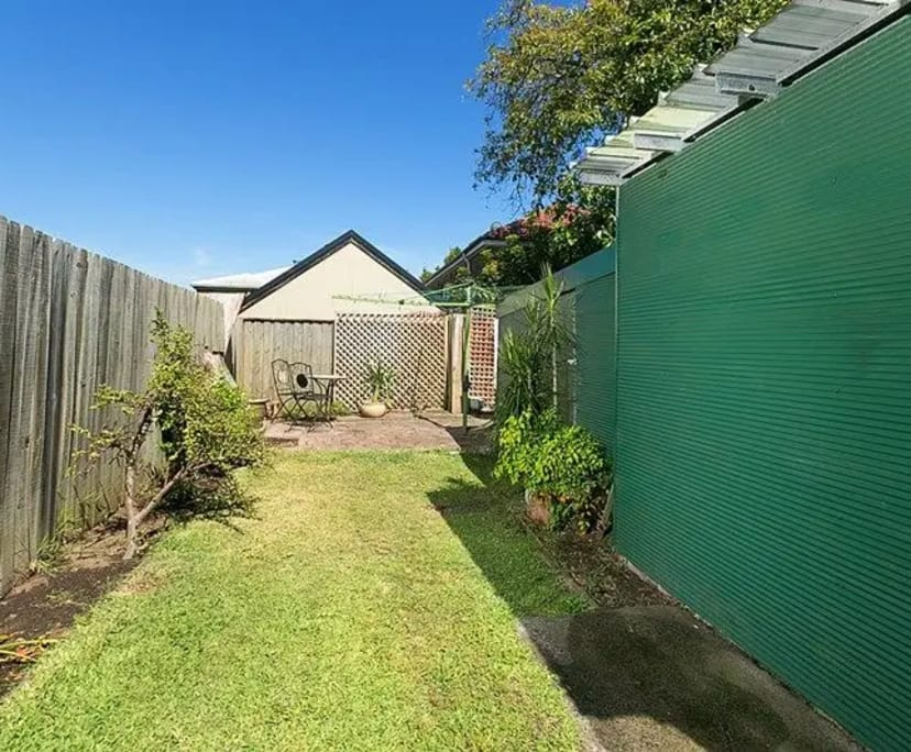 $330, Share-house, 4 bathrooms, Carrington Road, Queens Park NSW 2022